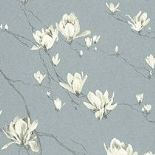 Jaipur Wallpaper 227528 By Rasch Textil For Today Interiors